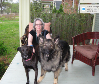 Photowith dogs.png